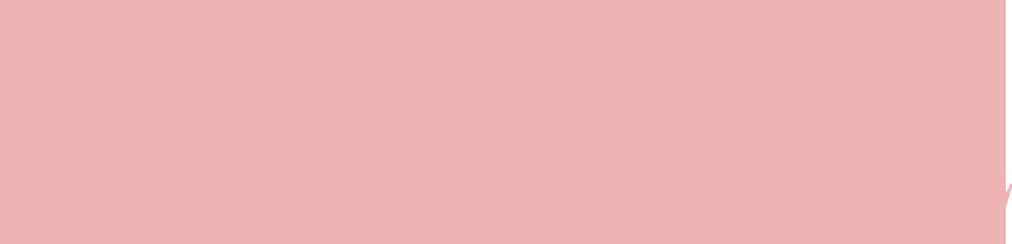 Le Grand Courtâge